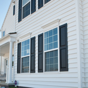 New windows jacksonville ponte vedra beach st augustine for New windows for your home