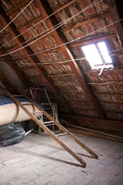 Insulation Contractors Jacksonville St Augustine