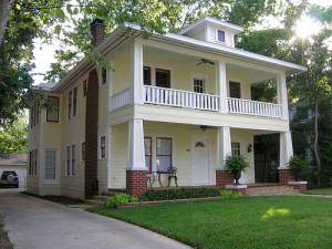 House painting jacksonville fl for Exterior house painting jacksonville fl